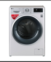 LG FHT1207SWL Washing Machine
