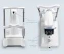 Pulsair Desktop Complete (Non Contact Tonometer)