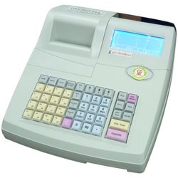 Tamil Billing Machine