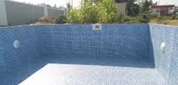 Residential Swimming Pool Consultants, in Pan India