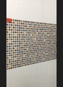 Colorado Bianco Wall Tiles