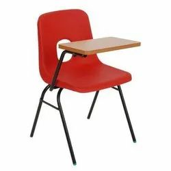 College Chair