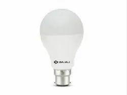 Bajaj LED Light