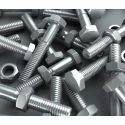 Jaykumar Mild Steel Nut And Bolt
