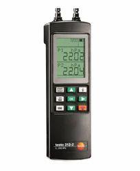 Precision Measuring Instruments