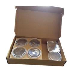 Disposable Lunch Boxes , Disposable Food Boxes Latest Price