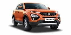 Tata Harrier Car Auto Spare Parts