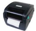 Thermal Barcode Printer