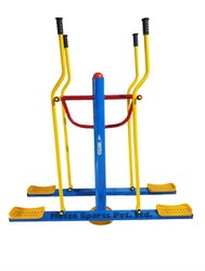 Metco-9103 Cross Walker, Outdoor Gym Equipment