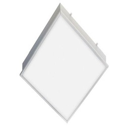 Ceramic LED Square Panel Light