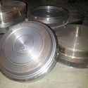 12 Inch Aluminium Thali Die