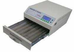 LD-962A Reflow Oven