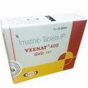 Veenat Medicine