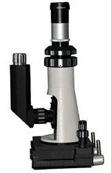 Portable Microscope