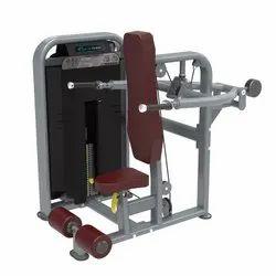 Presto Triceps Dips Machine