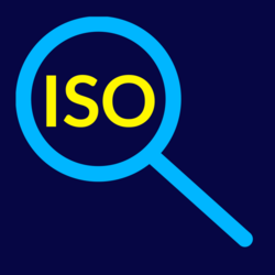 ISO 17799 Certification Service