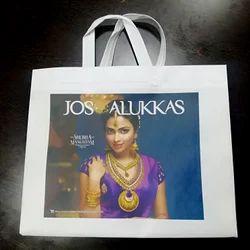 Customized Non Woven Bag