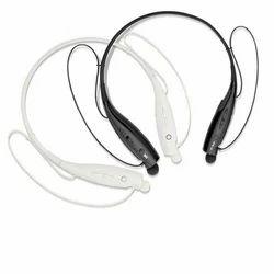 Bluetooth Headphone Hbs 730 At Rs 200 Piece Bluetooth Earphone Id 16376663812