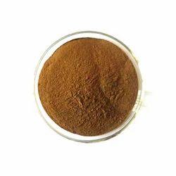 Herbochem Tribulus Terrestris Extract, Pack Size: 25kg