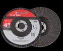 Flap Disc 4