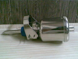 Vacuum Filter Holder