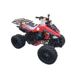 Fully automatic ATV, 4x4 Dune-Buggy, 100cc, 200cc, 500cc