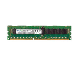 P/N-46C7482 IBM¿¿8GB¿¿PC3-8500¿¿ECC¿¿Registered¿¿Server¿¿RAM