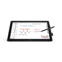 Wacom Dth-2452 Pen And Touch Interactive Pen Display