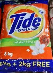 Tide Washing Powder
