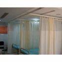 ICU Curtains