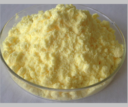 Alpha Lipoic Acid, 25 Kg, Packaging Type: Packets