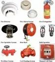 Industrial Safety Instruments And Equipments