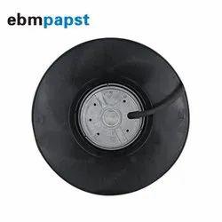 Ebmpapst Cooling Fan R2E225-BD92-09  R2E225-BD92-12 Centrifugan Fan AC230V 135W