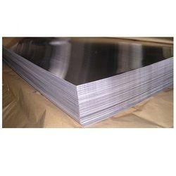 Hastelloy C276 Sheet