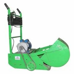 20 INCH New Heavy Duty Electric Lawn Mower