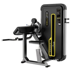 FitKing Tricep Press Machine, Model: MK-508