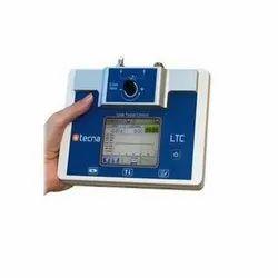 LTC Tecna Leak Calibrator