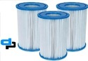 Swimming Pool Water Filter From Water Filters