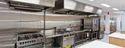 Kke Industrial Kitchen Equipment