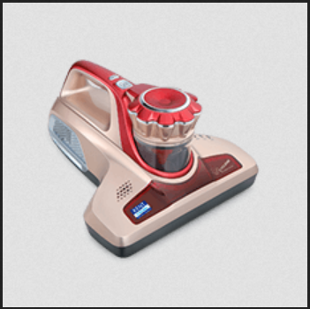 Kent Bed Upholstery Vacuum Cleaner