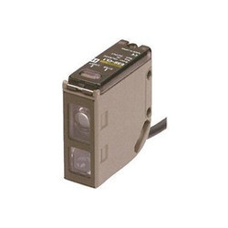 Omron Photoelectric Switch E3F-DSC10c4 NPN