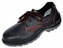 Karam FS01 Safety Shoes