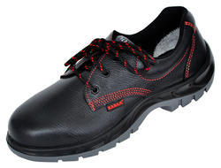 Karam FS01 Safety Shoes