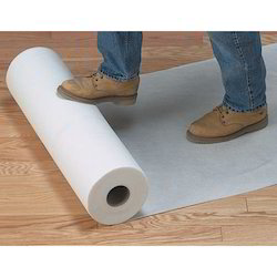 Tile Protection Sheet Suppliers Amp Manufacturers In India