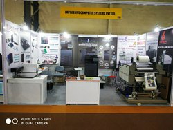 Kyocera Taskalfa Digital Printer