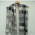Hand Woven Stole