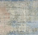 Wool Silk Oxidized Rugs For Living Room