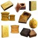 Decorative Handmade Carved Wooden Boxes Rink Boxes Jewellery Boxes Keepsake Trinket Boxes
