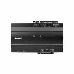 INBIO460 Inbio Controller