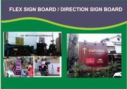 Text Printing Installation Service Sign Board Manufacturer, in Mumbai